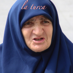 """laturca"" en Facebook y Twitter"