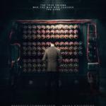 Los Oscar 2015 – la Porra de LaTurca