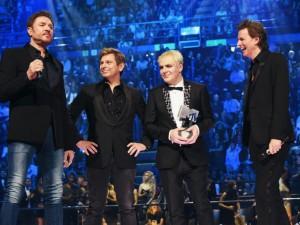 laturca-Duran Duran