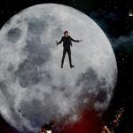 La MTV vuelve a dar premios en los EMA 2015