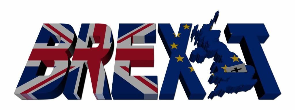 laturca-brexit