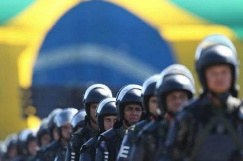 laturca-la-seguridad-de-Rio-de-Janeiro