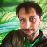 """Guillermo Bergandi: """"Quiero que el público se identifique con las historias de los transexuales"""""""