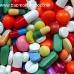 El problema de las bacterias y su resistencia a los antibióticos