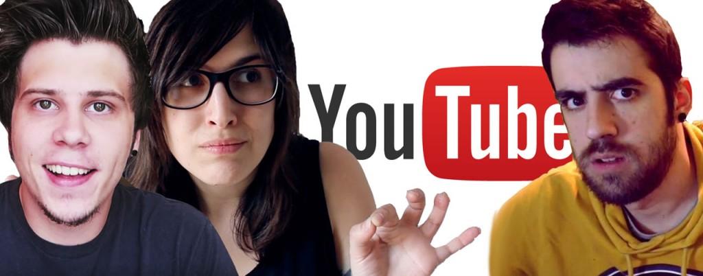 los-10-youtubers-mas-seguidos-en-espana-en-2016-02
