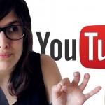 """El fenómeno """"Youtuber"""""""