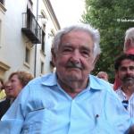 Pepe Mujica, la política hecha poesía