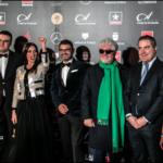 El triunfo de Almodóvar y la confirmación de los Premios Feroz como antecámara de los Goya