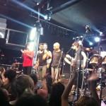 Balkan Beat Box, la fusión de culturas a través de la música