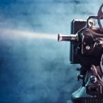 Una road-movie a la española y la última de Pixar encabezan los estrenos de la semana