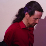 El bache de Podemos