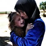 Los refugiados del Open Arms y el gas natural